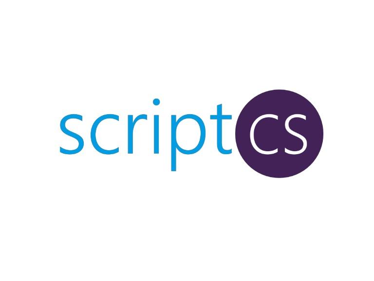 scriptcs